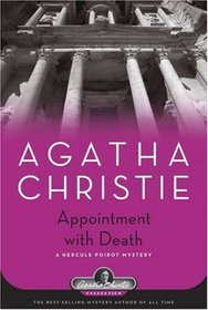 AppointmentWithDeath