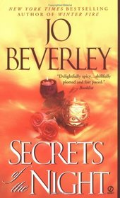 SecretsOfTheNight