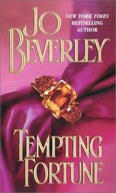 TemptingFortune