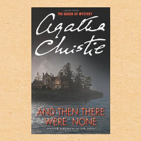 PDF And Then There Were None Download eBook for Free